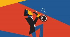 istanbul jazz grubu