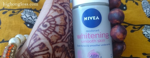 nivea-whitening-smooth-skin-deodorant-1