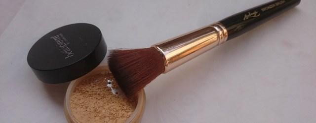 audreys-bronzer-brush-mub-16-_2