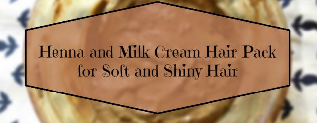 homemade-henna-milk-cream-hair-pack-for-hair-conditioning-title-image