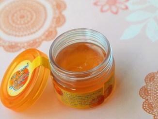 miss claire lip balm orange (4)