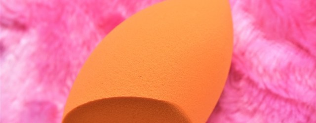 puna store miracle complexion sponge (2)