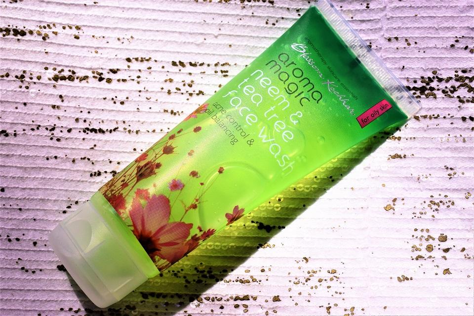 Image Result For Tea Tree Oil For Oily Acnee Skin
