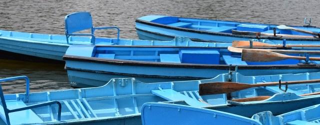 kodaikanal lake (3)