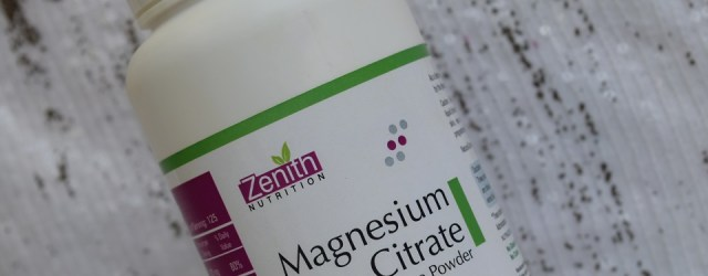 Zenith Nutrition Magnesium Citrate Pure Powder (3)