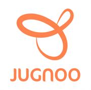 jugnoo app