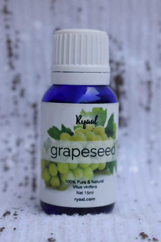 Ryaal GrapeSeed Oil (5)