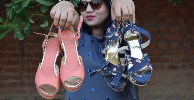 blogger journey