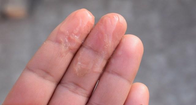 Gel Based Perenne Aqua Restoration Hydrating Face Wash