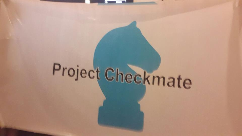Devanshi Rathi's 'Project Checkmate' To Help Chess Community