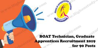 boat-jobs-apprentice-highonstudy