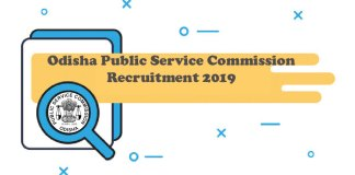 opsc-jobs-2019