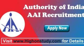 PGI Rohtak Recruitment 2019 For Group C-Clerk, Steno, Staff