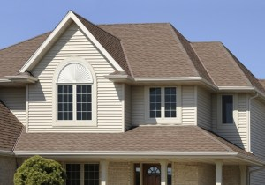 Signs It's Time to Replace Your Home's Siding