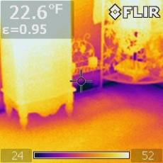 thermal image air leakage (3)-min