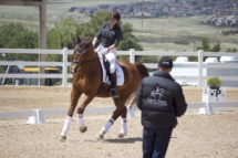 DSIR Day 2 - Colorado Horse Park - Lars Petersen (28)
