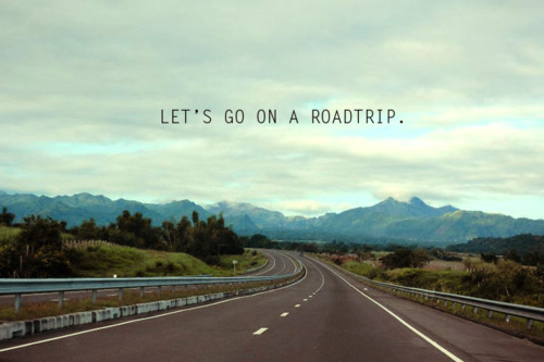 Image result for road trips