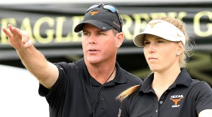 College-golf-consulting-ryan-murphy-texas-college-golf-women