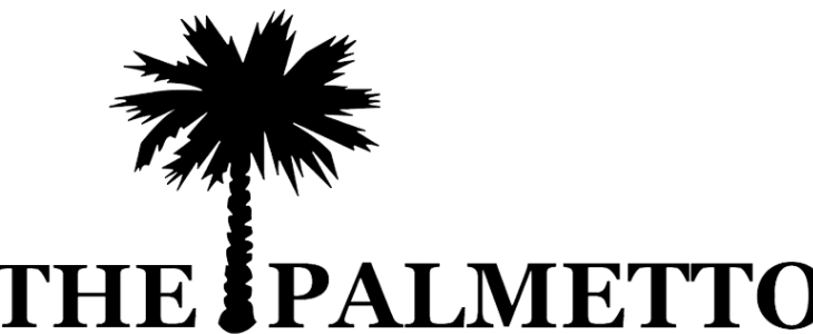 The Palmetto high school golf