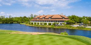Myrtle Beach Golf trips