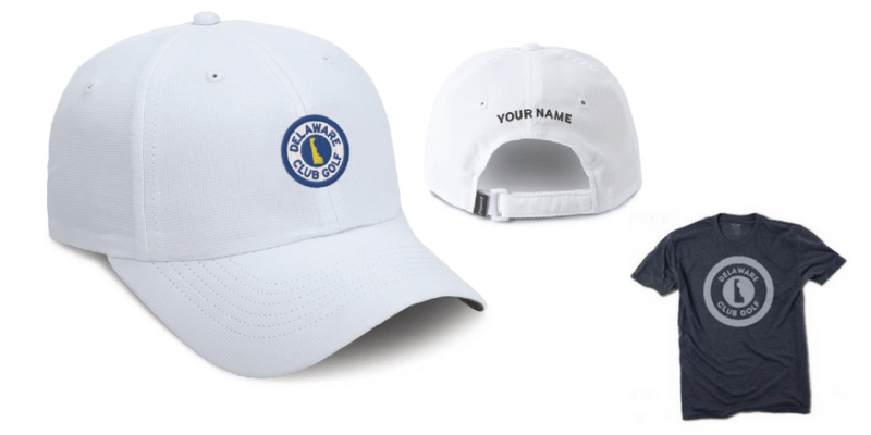 Imperial high school golf deals