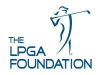 LPGA-foundation-logo