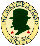 Travis-Society-Logo