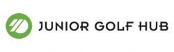 Junior Golf Hub (1)