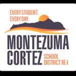 Montezuma School District
