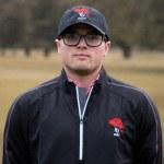 Aaron Koenigsberg Golf