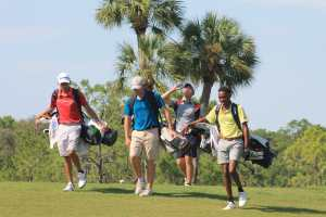 6 Important College Golf Recruiting Lessons