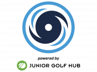 HJGT_Junior-Golf-Hub_Icon