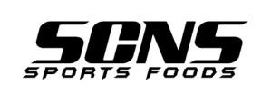 scns logo