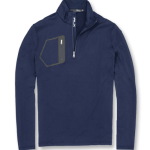 golf jacket and apparel