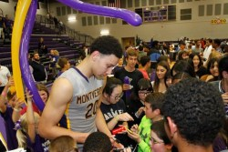 Montverde-Academy-Basketball Ben Simmons2.jpg