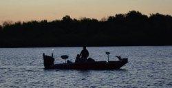 Student-Angler-Federation-2015-High-School-National-Championship-2