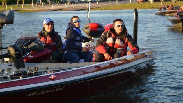 Student-Angler-Federation-2015-High-School-National-Championship-4