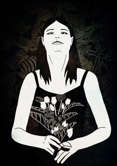 Bones-Mother