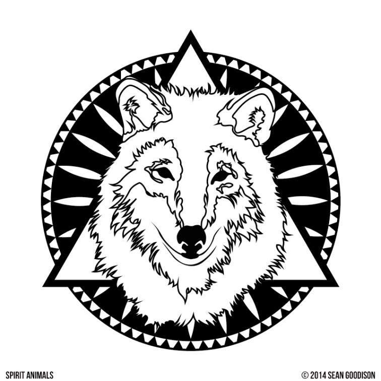 0531-SpiritAnimals-Wolf