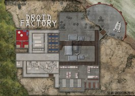 0617-DroidFactory