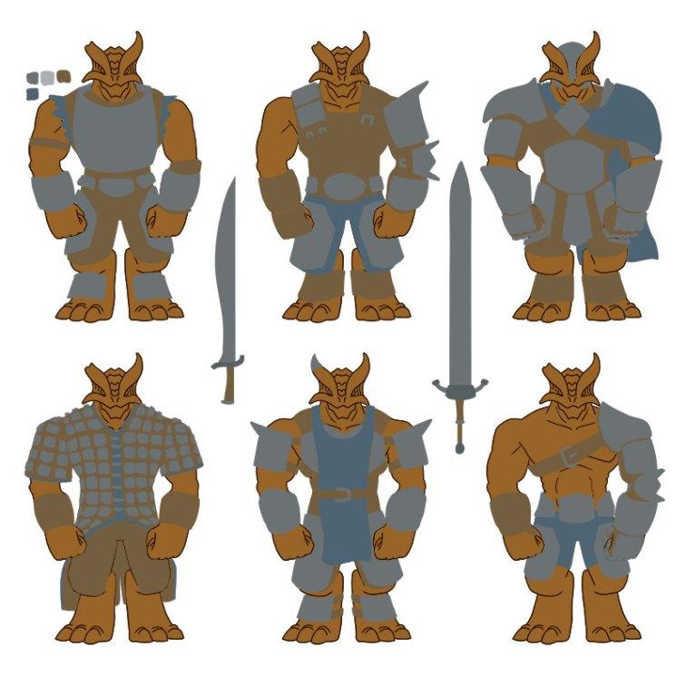 0309-DragonbornPally02