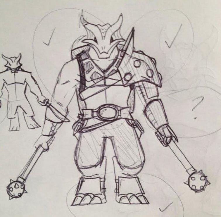 0309-DragonbornPally03