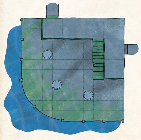 0312-Atrium