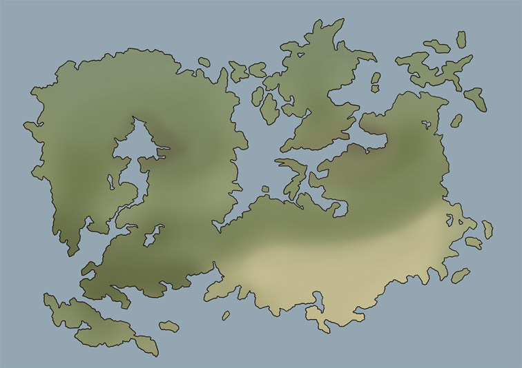 WorldMap-02
