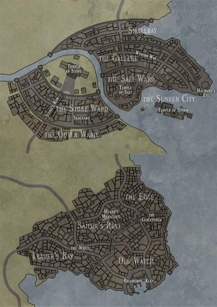 Cities-07