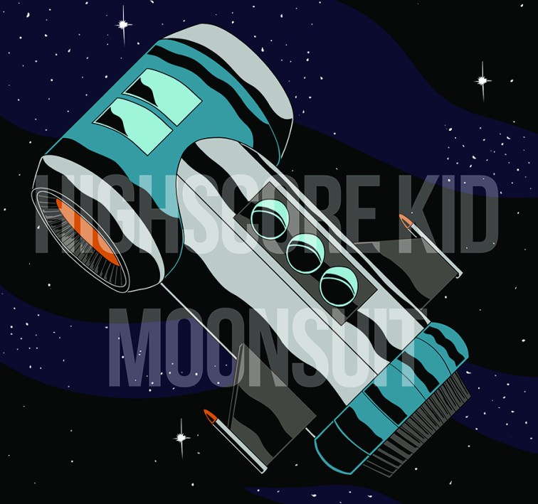 0601-Moonsuit-preview