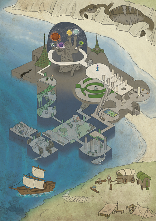 0716-SunkenRuin-Map