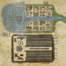 0813-Shale-Map