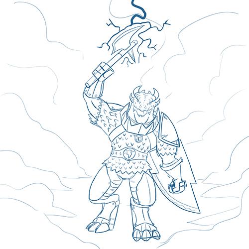 1205-valgus-dragonborncleric-wip