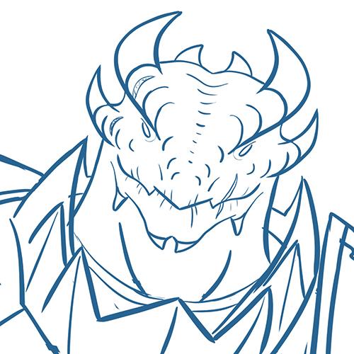 1205-valgus-dragonborncleric-wip2